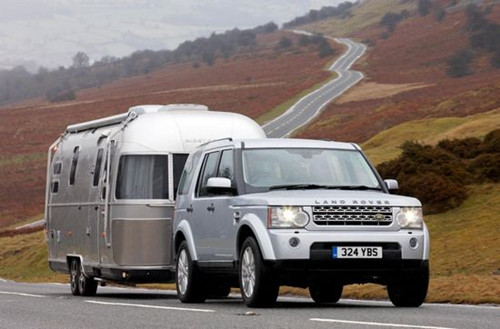 the best vehicle for towing a airstream autos post. Black Bedroom Furniture Sets. Home Design Ideas