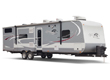 ����2015��Highland�Ϲ�ʽA��Roamer Travel Trailers����