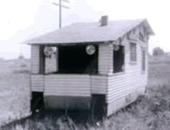 房车露营在美国的发展历史