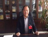 李希春:为中国老百姓制造房车