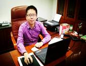 毅宏沈志坚:商业型优发国际总动员 个性鲜明全定制首选