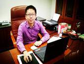 毅宏沈志坚:商业型房车总动员 个性鲜明全定制首选