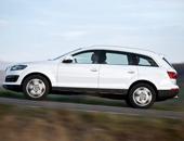 驾驶小技巧:新车在磨合期的注意事项
