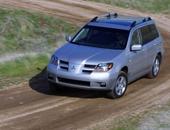驾驶技术:乡村土路怎么开车