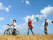 旅途过程中有关身体健康的首要问题
