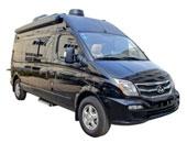 配置均衡床位多 顺旅V80大通自动挡优发国际