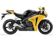 国际体育运动汽车摩托车博览会