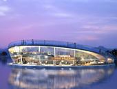 杭城首家纯度假旅游机构 为你度身定制完美假