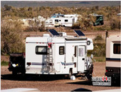 美国房车协会RVIA:2008年房车产业发展报告