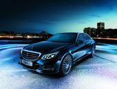 中国豪华轿车市场:喧嚣还是繁荣