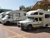 苏州老宋的2011夏季78天18545公里西北房车行(八)