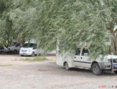 苏州老宋的2011夏季78天18545公里西北房车行(十)