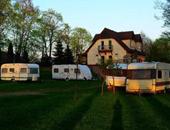 自在游居-两个人的房车欧亚洲际旅行(二十三)