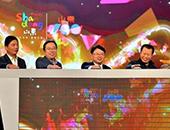 春田尊宝娱乐入选山东100 成为山东旅游商品代表