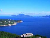 广东自驾游推荐 到海岛悠然度夏