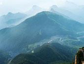 五一黄金周北京周边房车之旅集粹
