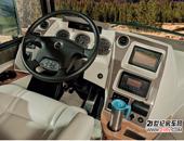 美国Winnebago公司自行式A型Journey42E房车