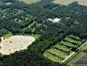 荷兰肯彭森林型尊宝娱乐地De Paal