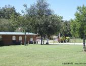 美国德克萨斯州湖畔型露营地LeisureResort
