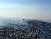 2015优发国际家族欧洲行 流连忘返在贝加尔湖畔