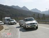 韩国济洲岛汽车尊宝娱乐地及营地活动