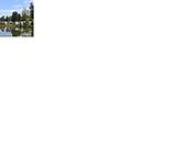 第十届北京国际房车露营展览会筹备工作已全面展开