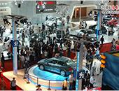 五天成交14.09亿元  第八届杭州国际车展成功落下帷幕
