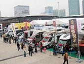 2013第十五届上海车展圆满落幕 81.3万人次感受汽车魅力