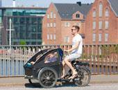 尊宝娱乐家族欧亚之旅 丹麦—自由与平等完美融合的国度
