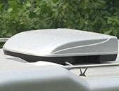 房车保养教程系列:房车空调的保养解读
