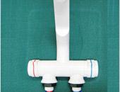 房车保养教程系列:房车供水管道的防冻知识