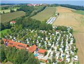 疗养度假 德国五星级乡村型尊宝娱乐地Dreiquellenbad