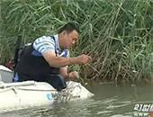 北京官厅水库房车与露营的快乐生活!