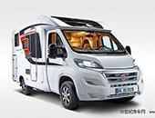 尊宝娱乐家族王续东聊尊宝娱乐 宾仕盾 Travel Van t590G(上)