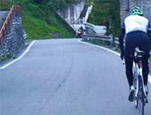 自驾房车环游意大利――体验精彩生活在路上
