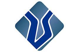雅升优发国际·上海雅升汽车销售有限公司
