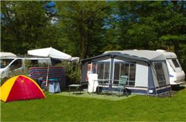 精彩水上项目 法国五星级海滨型露营地Les Alicourts
