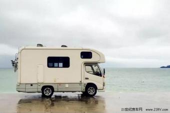 """日本唯一的尊宝娱乐Airbnb里 有一个酷酷的""""老司机"""""""