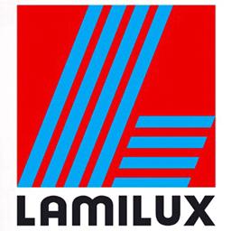 德国lamilux