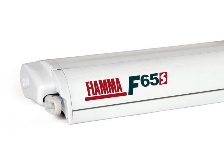 菲亚玛 FIAMMA