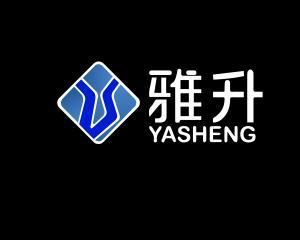 上海雅升汽车制造有限公司