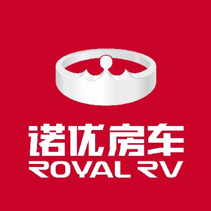 郑州中美诺优优发国际有限公司