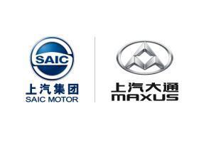 北京汇铖大通汽车销售服务有限公司