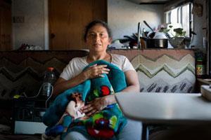 在硅谷:两米优发国际,装下了他们的半百人生