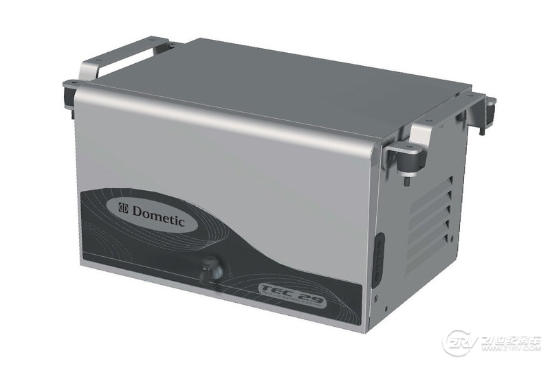 dometic-tec-29-generator-for-motorhomes-caravans-and-camper-vans.jpg