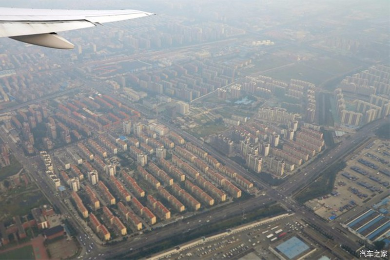 入境I94表格引发的尴尬 北京人在美国第二季(一)