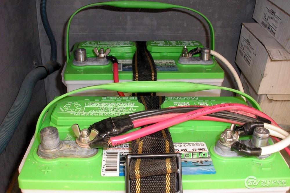 charging-battery-1024x768.jpg