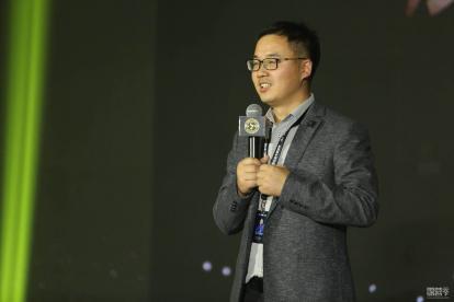 21世纪房车荣获房车行业贡献奖 2017年度鹿鹰奖颁奖典礼在京成功举办