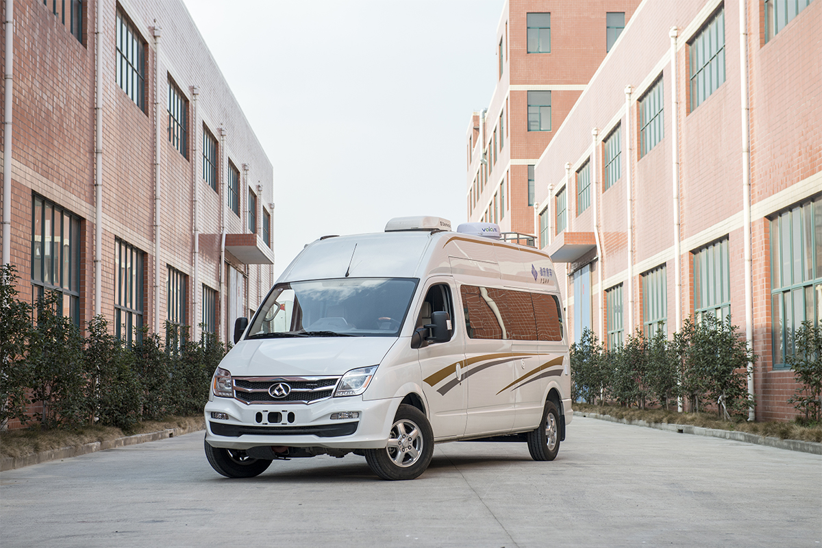 最高展会优惠30万 雅升5大车型将登陆北京尊宝娱乐展