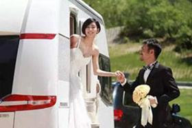 2015杭州爱路房车露营